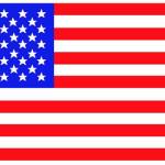 संयुक्त राज्य अमेरिका